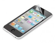 Защитные плёнки для iPod