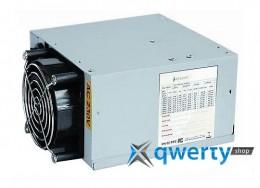Gembird ATX 500W (CCC-PSU6X)