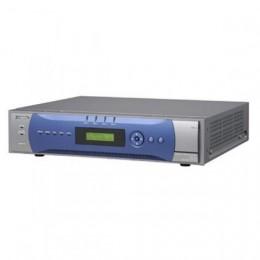 Panasonic WJ-ND300A