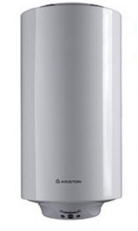 ARISTON ABSPROECO50VSLIM