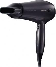 Philips HP4935/22