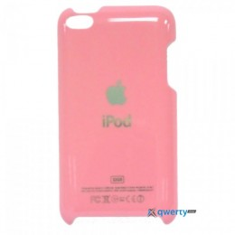 Protective Case for iPod Touch 4gen Pink