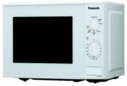 Panasonic NN-GM231WZPE