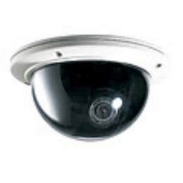 Vision Hi-Tech VDA111H-VFA12DN