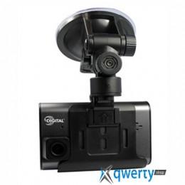 Digital DCR-401
