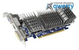 ASUS PCI-E GeForce EN210 SILENT/DI/1GD3/V2(LP) (EN210 SILENT/DI/1GD3/V2)