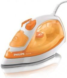 Philips GC2960