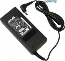 Acer 19V 4.74A 90W HC (PA-1900-04)