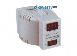 LUXEON   AVR-500   D    белый