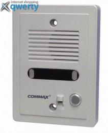 Commax DRC-4CG