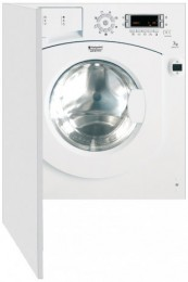 Hotpoint-Ariston BWMD742(EU)