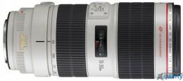 Canon 70-200mm F2.8 L IS II USM Официальная гарантия!