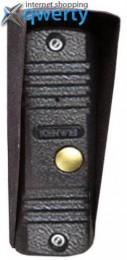 KENWEI KW-139M