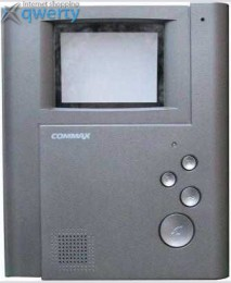 COMMAX DPV-4LH GRAY