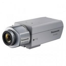 Panasonic WV-CP280