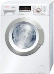 Bosch WLG20260UA