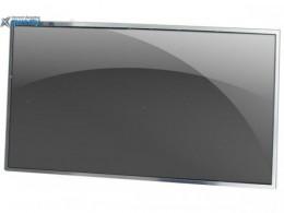 LCD Дисплей для ноутбука 15.6 LG-Philips LP156WF1 TPB1