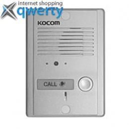Kocom KC-MC24