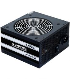 Chieftec Smart (GPS-500A8) 500W