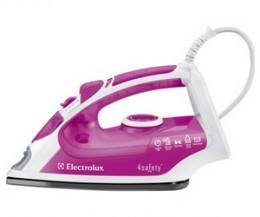 Electrolux EDB5110MO