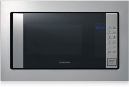 Samsung FW77SSTR/BWT