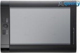 Wacom Intuos4 XL PTK-1240-D