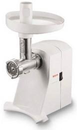 Bosch MFW1501