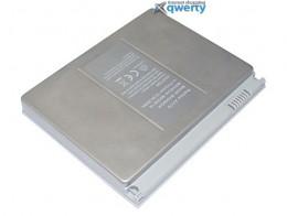 Батарея для ноутбука Apple APL1175