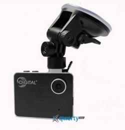Digital DCR-400