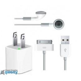 Apple IPod/Iphone/Ipad Bundle