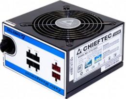 CHIEFTEC 750W FAN 12cm CTG-750C