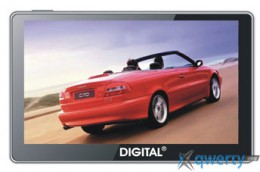 Digital DGP-5055