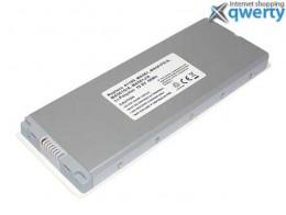 Батарея для ноутбука Apple APL1185 (Gray)