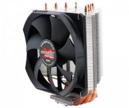 Zalman Intel/AMD CNPS11X Performa