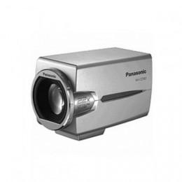 Panasonic WV-CZ362