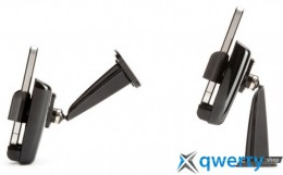 Griffin AirCurve Window Mount for iPhone 4/4S  (GC22073)