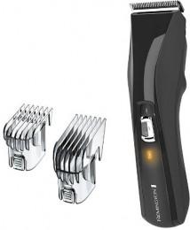 Remington HC5150 E51
