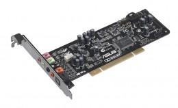 Asus Xonar DG PCI 5.1 & Headphone Amp Card