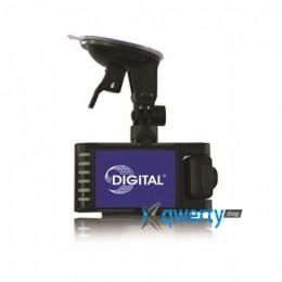 Digital DCR-402