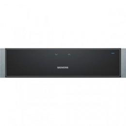 Siemens HW1405P2