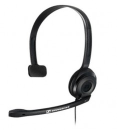 SENNHEISER Comm PC 2 CHAT 5888611