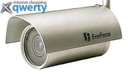 Everfocus EZ-180/C1
