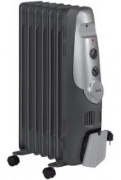 AEG Electrolux RA 5520