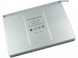 Батарея для ноутбука Apple APL1189