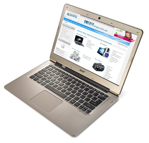 Ноутбук Dell Vostro 5468 5468-9019 (Intel Core i3-6006U 2.0 GHz/4096Mb/500Gb/No ODD/Intel HD Graphics/Wi-Fi/Cam/14.0/1366x768/Windows 10 64-bit)