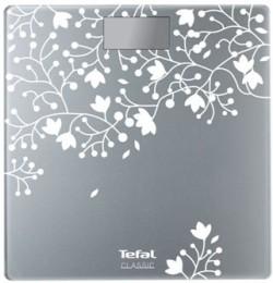 TEFAL PP1110V0