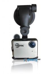 Digital DCR-300 FHD