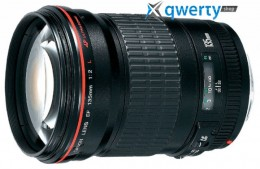 Canon EF 135mm f/2.0 L USM Официальная гарантия!