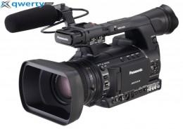 Panasonic AG-AC160EN Официальная гарантия!