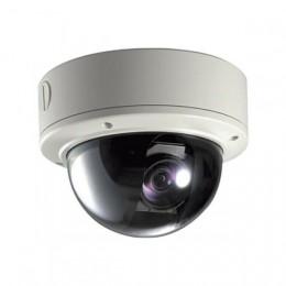 Vision Hi-Tech VDA110S-VFAL12IR